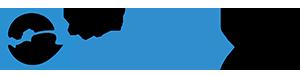 evisum24-logo